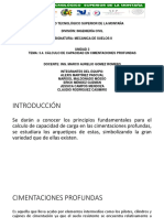 cimentaciones_profundas_exposicion1