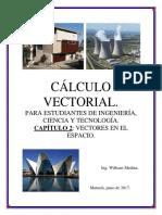 02 Vectores en El Espacio.pdf