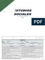 8vo Sociales-1