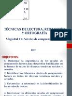 Magistral 4 Niveles de comp Lect(1).pdf