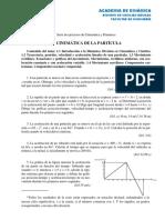Serie1Cyd.pdf