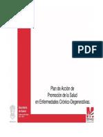 degenerativos.pdf