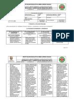 D.P.C.a 3 PERIODO-- 7 -ARTES- 2016 Mejorado Con Actividades.