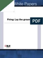 White Paper on Firing.pdf