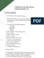 bba2.pdf