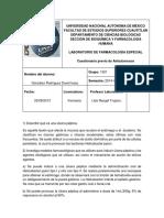 174907348-previo-antiulcerosos.docx