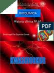 7351032 Expo Sic Ion Kwashiorkor 1