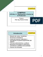2009_PYCP_UT8_COMPRAS_X_2.pdf