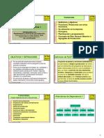 PYCP_UT1_2006_3.1_Introduccion_a_PyCP
