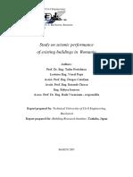 romania2.pdf