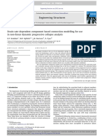 stoddart2013.pdf
