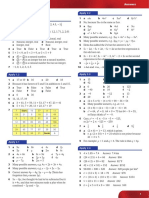 igcse-mathematics-extended-answers.pdf