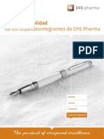 DFE Pharma Superdisintegrants_ES.pdf