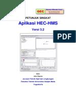 Petunjuk Pemakaian HEC-HMS 3.2.pdf