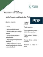 Aula_4a_Solidifica__o_02.pdf