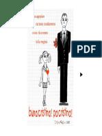 bunacristinapacristina.pdf