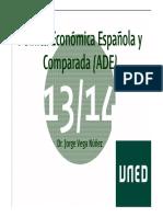 Política Económica 21-11-2013-PDF