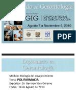 8-polifarmacia-100816203835-phpapp01