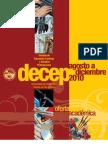 DECEP UPR RP Catalogo Agosto a Diciembre 2010