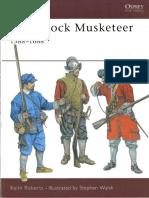 Osprey - Matchlock Musketeer.pdf