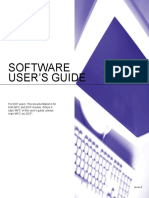 SOFTWARE BROTHER.pdf