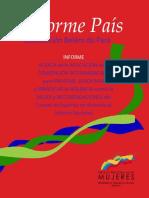 INFORME CONVENCION BELEN.pdf