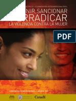 bdp-guiaaplicacion-web-es.pdf