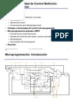 Microprogramacion.ppt