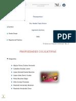 Practica_3_Propiedades_Coligativas_Fisic.pdf