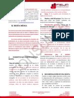 receta medica farmacopea cofepris.pdf