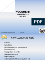 44.  IInd ED ECE NAVAIDS CH -5.ppt