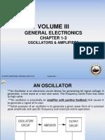 41-3  IInd ED ECE OSCILLATORS & AMPLIFIER CH 1-3.ppt