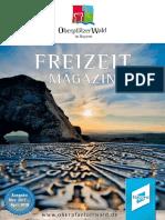 Oberpfälzer Wald 17-12 Web