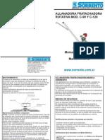 Manual as C-90 y c120(11)
