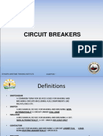 17. Iind Ed Circuit Breakers(50)