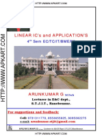 LICA notes by Arunkumar.pdf