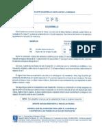 cuadernillo cps (1).docx