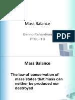 Mass-Balance-Benno-Rahardyan2.ppt
