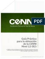 guia_nivel12.pdf