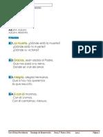 Resucito-letra don Ruben Domingo de Resurrección.docx