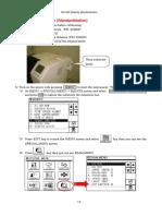 15 Detector Standardization E