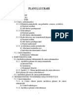 ,ANCHILOZA GLEZNEI.doc