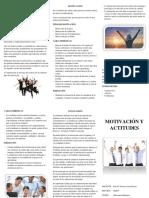 triptico - motivación y actitudes.docx