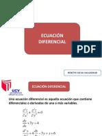 Ecuaciones_diferenciales_1
