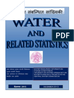 Water and Related Statistics-2013.pdf