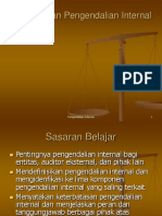 Auditing1-9 Kontrol Internal.ppt