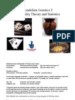 Sect13.MendGen2Probability.pdf