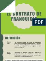 EL-CONTRATO-DE-FRANQUICIA.pptx