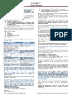Property_-_PreFi.pdf