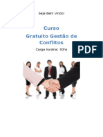 (Janes) gest_o_de_conflitos__87245.pdf
